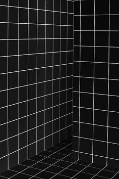 Symmetry Symptom is an online mood board for inspiration and promotion of good design. Focusing on graphic design, photography, architecture, typography,. Dark Wallpaper, Tumblr Wallpaper, Screen Wallpaper, Wallpaper Quotes, Wallpaper Backgrounds, Grid Wallpaper, Aesthetic Backgrounds, Aesthetic Iphone Wallpaper, Aesthetic Wallpapers