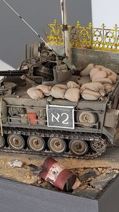 Academy scale model with Legend IDF conversion and stowage. Military Figures, Military Modelling, Scale Models, Tanks, Modeling, Ship, Modeling Photography, Shelled, Military Tank