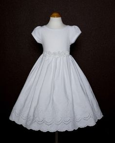 So simple and pretty! If only it was my size.
