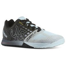 big sale a67bb 69a1b Mens Workout Apparel, Shoes   Gear   Reebok US