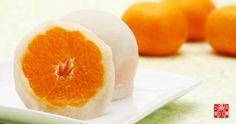 inside orange
