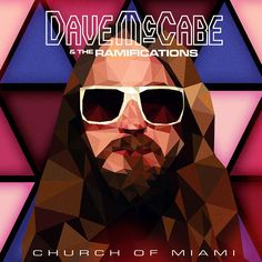 Shop Church of Miami [LP] VINYL at Best Buy. Find low everyday prices and buy online for delivery or in-store pick-up. Electric Sheep, Indie Pop, Best Buy Store, Cool Things To Buy, Stuff To Buy, Lp Vinyl, Rolling Stones, Miami, Music
