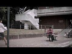 ▶ Misfits.Nice cardigan! - YouTube