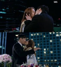 See the Master's Sun FINALE   Will Gong Sil and Joong Won go their separate ways? Find out in this exciting series finale! #kdrama