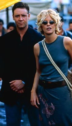 http://blog.libero.it/Epifanie/view.php?gg=101110                 Meg Ryan e Russell Crowe