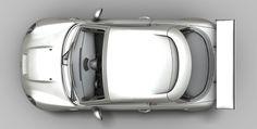 Images property of Dimensional Control Systems. 2011 Mini Cooper, Top Cars, Honda Logo, Control System, Concept Cars, Van, Vans, Vans Outfit