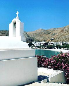 Folegandros, Kikladhes, Greece 💙🇬🇷 Greek Islands, Beautiful Places, Earth, Vacation, Country, Travel, Europe, Viajes, Greek Isles