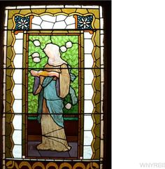 Stained Glass On Pinterest Louis Comfort Tiffany