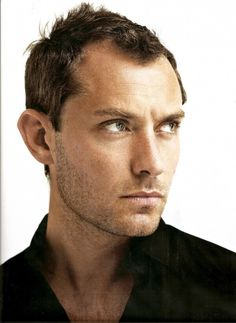 receding-hairline-jude-law-hairstyle