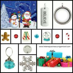 Origami Owl is a leading custom jewelry company known for telling stories through our signature Living Lockets, personalized charms, and other products. Origami Owl Necklace, Origami Owl Lockets, Origami Owl Jewelry, Floating Lockets, Oragami, Silver Lockets, Host A Party, Bling Bling, Silver Plate