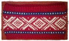 Nordic Style, Friendship Bracelets, Diy And Crafts, Barn, Knitting, Crochet, Knits, Inspire, Patterns