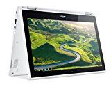 "Best of World Products available here: Acer R11 Convertible 2-in-1 Chromebook, 11.6"" HD T..."