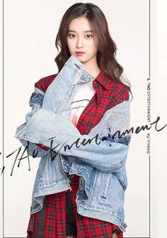 Asian Model Girl, Asian Girl, Beautiful Chinese Girl, Sm Rookies, Asian Celebrities, Female Stars, New Girl, Asian Beauty, Cool Style