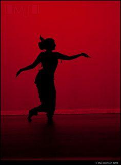 Mallika's Odissi by Max Johnson Poster Rangoli, Dancing Drawings, Indian Classical Dance, Dance Paintings, Swing Dancing, Dance Like No One Is Watching, Dance Poses, Dance Art, Dance Photography