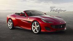 "Ferrari'den 600 beygirlik yeni model!  ""Ferrari'den 600 beygirlik yeni model!"" http://fmedya.com/ferrariden-600-beygirlik-yeni-model-h61963.html"