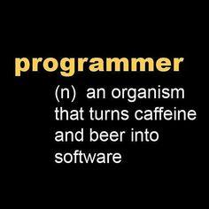 Laugh Till You Cry, Programmer Humor, Technology Humor, Computer Programming, Computer Science, Office Humor, Nerd Humor, Good Jokes, My Guy