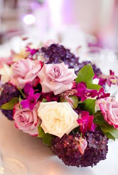 This Week's Best Wedding Ideas: April 11, 2014 | Brides.com