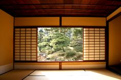 窓 window