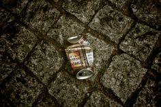 Auf dem Weg - Kreativer Müll aus anderen Ländern