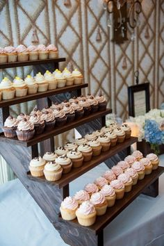Top 14 Must See Rustic Wedding Ideas ---Need wedding ideas Check out this rustic cake display for spring or wedding wedding, diy dessert on a budget. wedding cupcakes Top 14 Must See Rustic Wedding Ideas for 2019 Dessert Bars, Diy Dessert, Dessert Bar Wedding, Wedding Cake Rustic, Rustic Cake, Wedding Cupcakes Display, Wedding Cake Cupcakes, Wedding Cupcake Table, Rustic Cupcake Stands