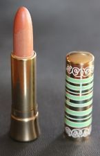Yardley Vintage 1970 Gold Mist Lipstick