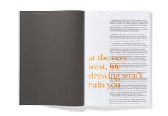 Creative Review - Circular issue 18