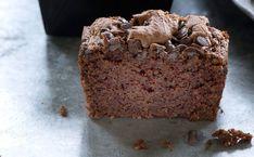 אחסנו את המערבלים. עוגה עסיסית שמערבבים בקערה בשיא המהירות, משגרים לתנור ואוכלים בנחת