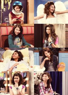 Memories when she was so young and now she is getting so older we still love u tho no matter wat❤️❤️
