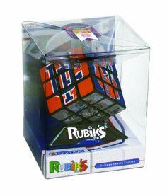 Amazon.com: NCAA Florida Gators Rubiks Cube: Toys & Games University Of Florida, Florida Gators, Lsu, Playroom, My Favorite Things, Rubik's Cube, Games, Toys, Xmas Ideas