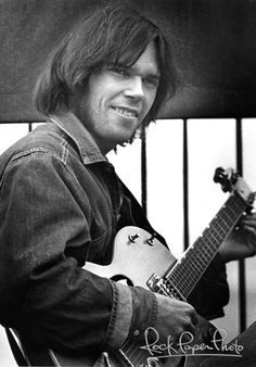 64 best neil young images neil young music music love rh pinterest com