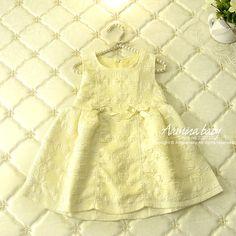 $72.50 (Buy here: https://alitems.com/g/1e8d114494ebda23ff8b16525dc3e8/?i=5&ulp=https%3A%2F%2Fwww.aliexpress.com%2Fitem%2FAamina-Kids-party-dresses-for-girls-Winter-Autumn-dresses-christmas-costumes-for-girls-Wholesale-children%2F32715765633.html ) [Aamina] Kids party dresses for girls,Winter Autumn dresses christmas costumes for girls.Wholesale children clothing 2151198 for just $72.50