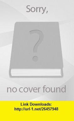 Discoveries (9780310312819) Eugenia Price , ISBN-10: 0310312817  , ISBN-13: 978-0310312819 ,  , tutorials , pdf , ebook , torrent , downloads , rapidshare , filesonic , hotfile , megaupload , fileserve