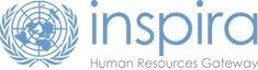 The Inspira website posts job openings in the United Nations Secretariat.