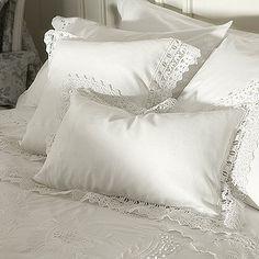 Tendencias en la ropa de cama | DECORACIÓN Y ESTILO