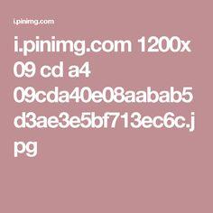 i.pinimg.com 1200x 09 cd a4 09cda40e08aabab5d3ae3e5bf713ec6c.jpg