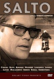 Shop Salto [DVD] at Best Buy. Dvd, The Visitors, Cool Things To Buy, Mens Sunglasses, Feelings, Polish, Movies, Poster, Style