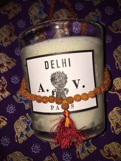 Astier de Villatte Delhi
