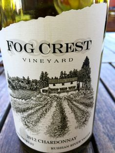 Remy's, Fog Crest's First Friday, & More Wine Tasting! - Tipsy in Sonoma
