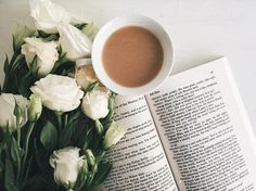 my question for today do you prefer tea or coffee? Photography Backdrops, Book Photography, Photography Lighting, Book Flatlay, Coffee Plant, Coffee And Books, French Vanilla, Book Aesthetic, You Take