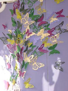 Suzi Mclaughlin Designs
