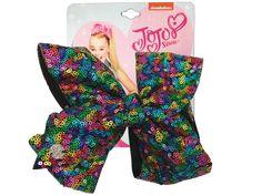 JoJo Siwa Announces Her Very Own Singing Fashion Doll Jojo Hair Bows, Jojo Bows, Jojo Siwa's Number, Jojo Juice, Jojo Siwa Outfits, Jojo Siwa Bows, Baby Shower Crafts, Princess Girl, Popular Girl