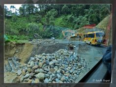 Sulawesi... en route pour Rantepao...  http://indonesie.eklablog.com https://www.facebook.com/pages/Indon%C3%A9sie-par-Isabelle-Escapade/269389553212236?ref=hl