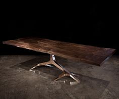 Nature Wooden furniture