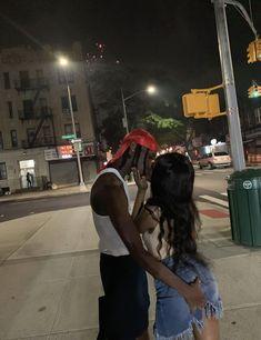 Read from the story « L'amour domine toujours sur la haine Freaky Relationship Goals Videos, Couple Goals Relationships, Relationship Goals Pictures, Couple Relationship, Black Couples Goals, Cute Couples Goals, Nimo Rapper, Flipagram Instagram, Couple Noir