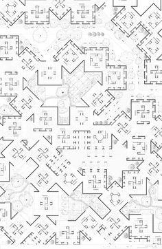 HIC Arquitectura » José Berbiela | Hábitat en Casablanca.