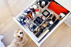 makeupstorage9