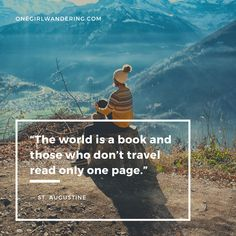 Travel Quotes #solotravel #travelinspo #travelislife #wanderlust #womenwhotravel Creating A Vision Board, First Girl, Positive Affirmations, Good Vibes, Better Life, Travel Quotes, Law Of Attraction, Favorite Quotes, Travel Inspiration