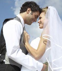 Des jeux pour un mariage émouvant - Quiz mariage : Quiz Lui-Elle à un mariage