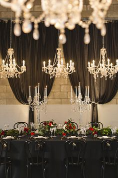 145 best australian wedding inspiration images on pinterest family celebrations by alysia brisbane wedding planning styling junglespirit Gallery