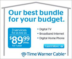 Tv And Internet Providers >> 31 Best Cable Internet Services Cable Internet Provider